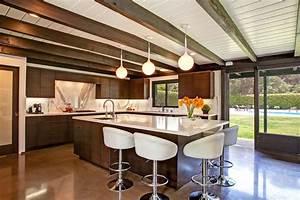 Plaque De Marbre Cuisine : cuisine plaque de marbre pour cuisine idees de style ~ Nature-et-papiers.com Idées de Décoration