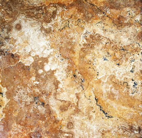color tile medford oregon travertine klamath falls lakeview and medford oregon