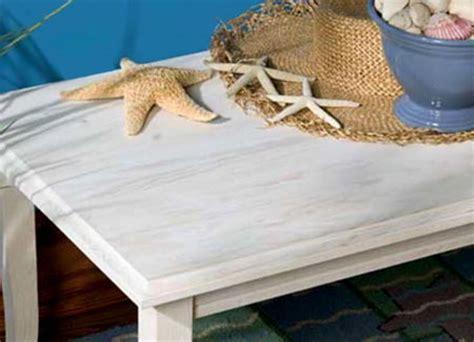 how to whitewash furniture home dzine whitewashing furniture and walls