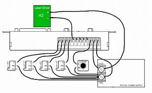 Gecko G540 Wiring Diagram : geckodrive 540 upgrade j tech photonics inc ~ A.2002-acura-tl-radio.info Haus und Dekorationen