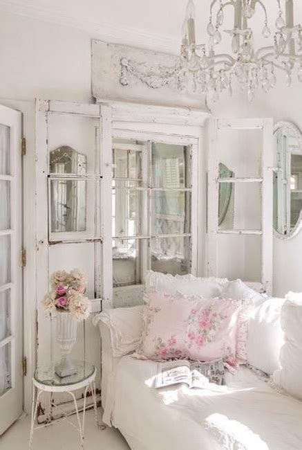 renovating furniture shabby chic home dzine shopping shabby chic onlays in south africa