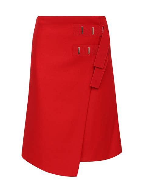 Женские платья новогодние Весна 2020 купить в интернетмагазине Shopsy Страница 15