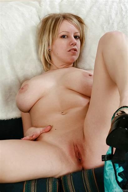 Jenny Jones Pink Lily Xhamster Rate Random