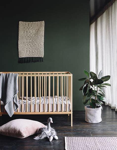 chambre de bebe garcon chambre de bébé 25 idées pour un garçon décoration