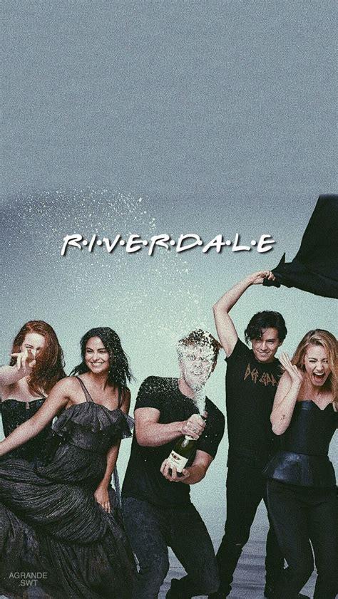 riverdale riverdale riverdale wallpaperpintere
