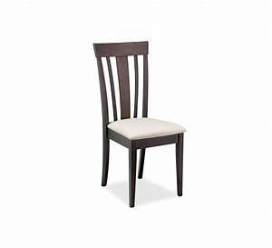 Une parcelle de capara aout 2011 for Meuble salle À manger avec chaise cuisine bois