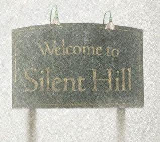 silent hill  starts filming  week gamespot