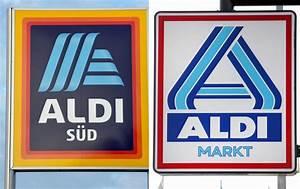 Aldi Angebot Diese Woche : aldi angebote ab laufkleidung und gartenm bel bei den aldi schn ppchen der woche ~ Eleganceandgraceweddings.com Haus und Dekorationen