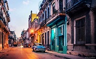 Can Americans Travel to Cuba? Yes, and Here's How Much It ...