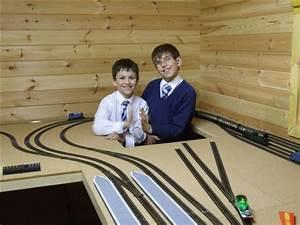 The Goods Yard Model Railways
