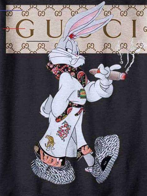 gucci iphone wallpaper bunny wallpaper iphone