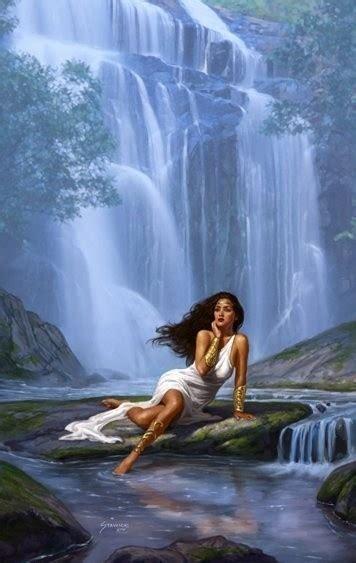 top   beautiful greek mythological creatures