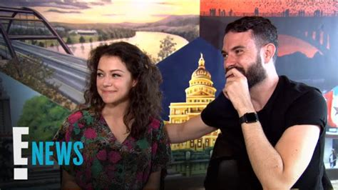 tom cullen youtube tom cullen weighs in on quot downton abbey quot movie celebrity