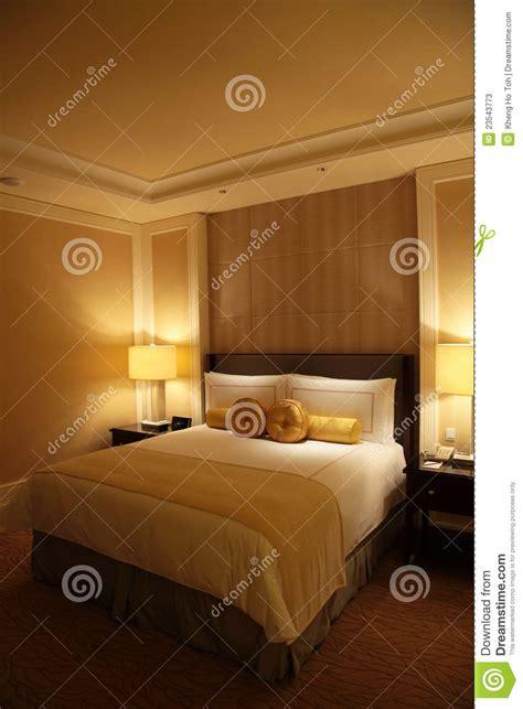 chambre d h es de luxe chambre d 39 hôtel de luxe photos stock image 23543773