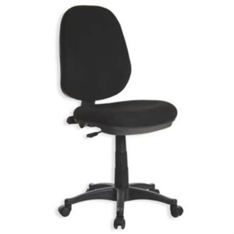 verin gaz fauteuil bureau verin gaz fauteuil bureau achat vente verin gaz fauteuil