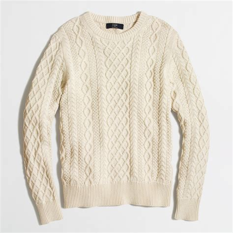 best sweaters 11 best sweaters for 2017 39 s cardigans v necks