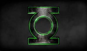 Green Lantern Film Website Is Up