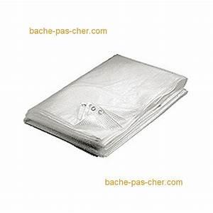Tonnelle 4 X 3 : b ches pour tonnelle 4 x 3 m verte bache pas cher ~ Edinachiropracticcenter.com Idées de Décoration