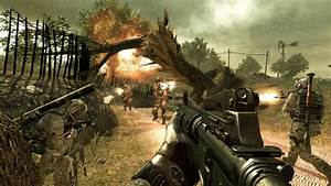 Call Of Duty  Modern Warfare 3 Collection 3 Chaos Pack