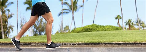 Is an american lifestyle and performance footwear company. Upto 10% Off - Skechers Gift Vouchers & Gift Cards | HDFC ...