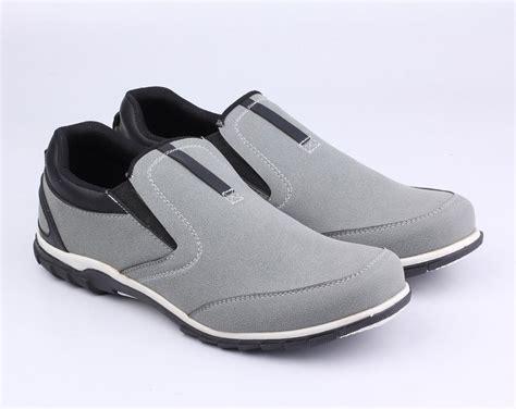 Jual Sepatu Pria Sepatu jual beli sepatu distro sd 008 sepatu casual pria