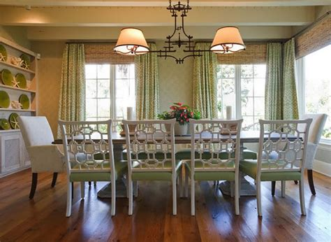 green dining room ideas and green dining room cottage dining room phoebe