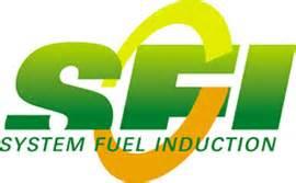 Boitier E85 Avis : module lectronique sfi economiseur de carburant sfi r duire sa consommation de carburant en ~ Medecine-chirurgie-esthetiques.com Avis de Voitures