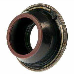 1999 Isuzu Rodeo Manual Transmission Output Shaft Seal