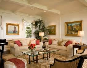 colonial style home interiors easiest ways to furnish a colonial living room