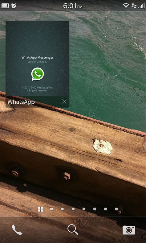 android sideload whatsapp for blackberry z10 guide to install bbin