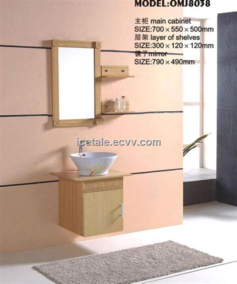 kitchen cabinets for cheap small bathroom furniture bamboo furniture 8038 8038