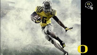 Football Wallpapers Ncaa College Cave