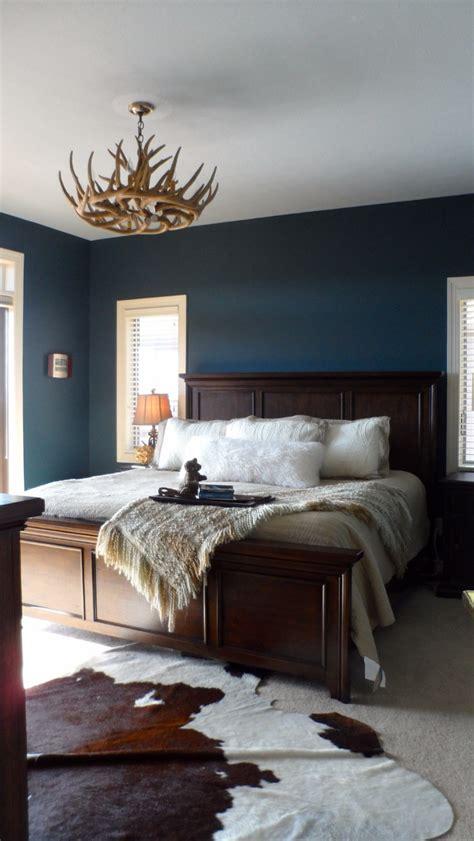bed designs  master bedroom ideas