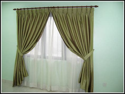Pleated Curtains For Traverse Rods Download Page Curtain Rod Brackets Oil Rubbed Bronze Blue And Brown Shower Target Kitchen Room Divider How Do You Hang Curtains Without A To Sew With Rings Make Your Own Canopy Bed Rods South Africa Nautical Themed
