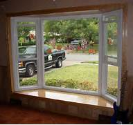 Bay Window Replacement Vinyl Bay Windows Of To Make Bay Window Storage Seat Window Seat Designs Bay Window Bay Window Of A Pacific Heights San Francisco Home Showing Interior Pictures Of Shutters For Windows For Manchester Homes