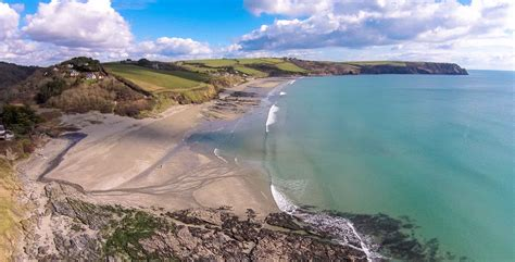 cornwall cottage holidays cornwall cottages 400 cottages to rent in cornwall