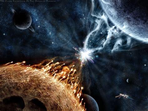 Steven Universe Wallpaper Computer Papeis De Parede Para Pc Planetas