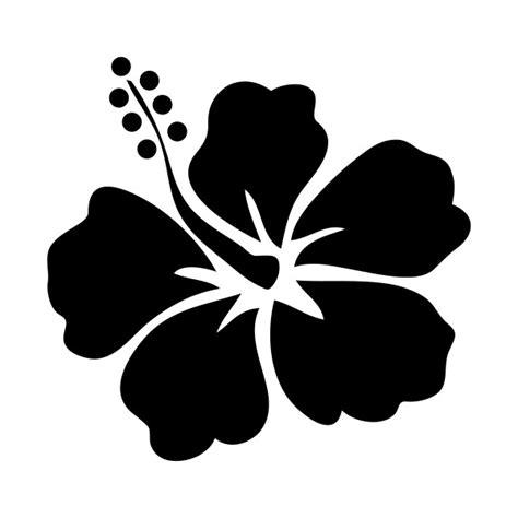 couleur de chambre de bébé stickers fleur hawaïenne achetez en ligne