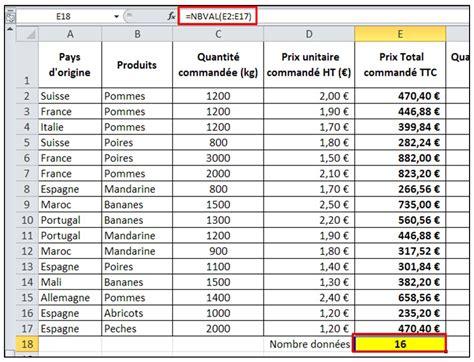 livre de cuisine pdf excel 2010 formules de calcul et fonctions je me forme au numérique