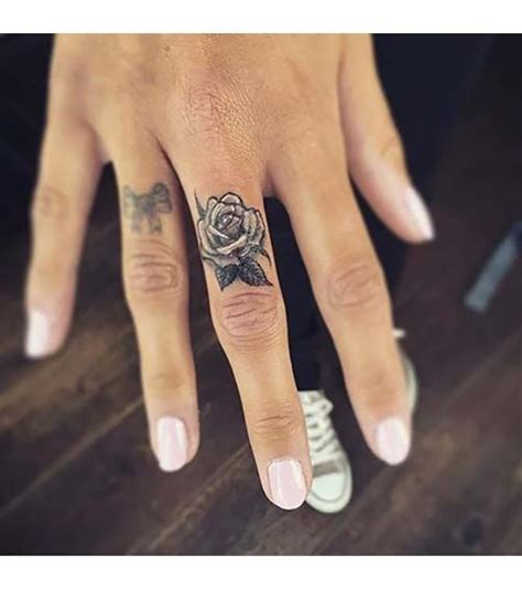 165 best finger tattoo symbols and meanings 2019 designs for women men tattoo ideas