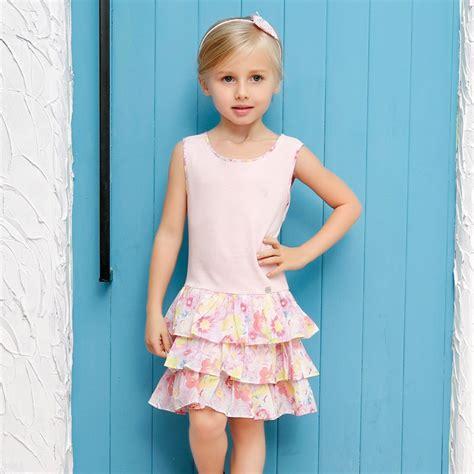 candydoll  summer childrens wear princess dress