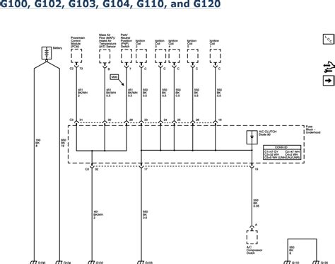 Wiring Diagram Panel Interlock