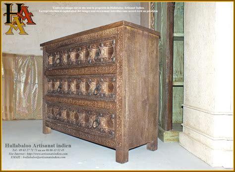 meuble indien maison du monde fashion designs commode en bois massif commode en hva de qualit