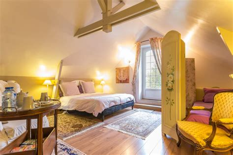 chambres d hotes loire location de vacances chambre d 39 hôtes à sainte luce sur