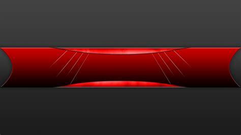youtube banner banner 2048x1152 best template idea