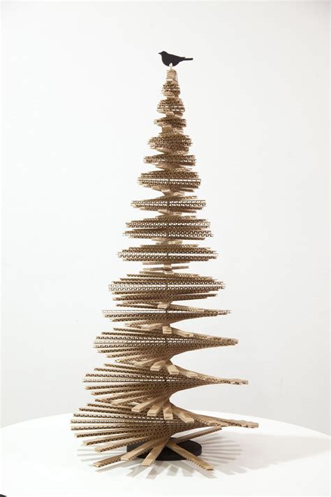 Weihnachtsbaum Holz Design by 22 Contemporary Tree Decorating Ideas 2018