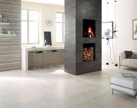 Scelta Pavimenti Casa by Consigli D Arredo Come Scegliere I Pavimenti Per