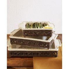 gg collection images kitchen accessories