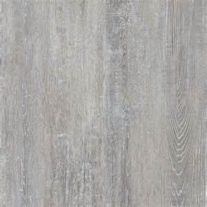 trafficmaster 6 in x 36 in canadian hewn oak luxury vinyl plank flooring 24 sq ft