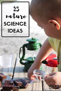 preschool stem activities and science experiments for